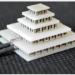 Multi Stage Modules