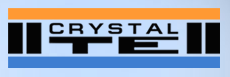 Crystaltherm
