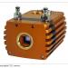 Deep Cooling CCD camera